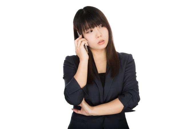 男女別新社会人に必要なもの|事務職で絶対に用意する必要なものは?のサムネイル画像