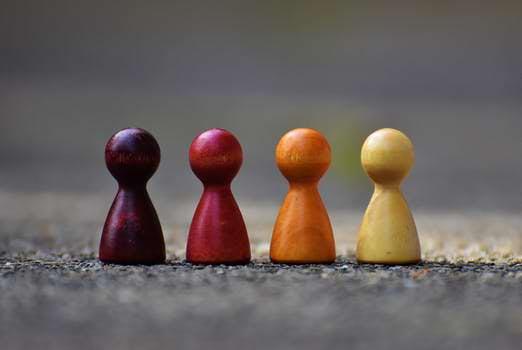 安定した仕事への就職・転職|安定した仕事はつまらないの?のサムネイル画像