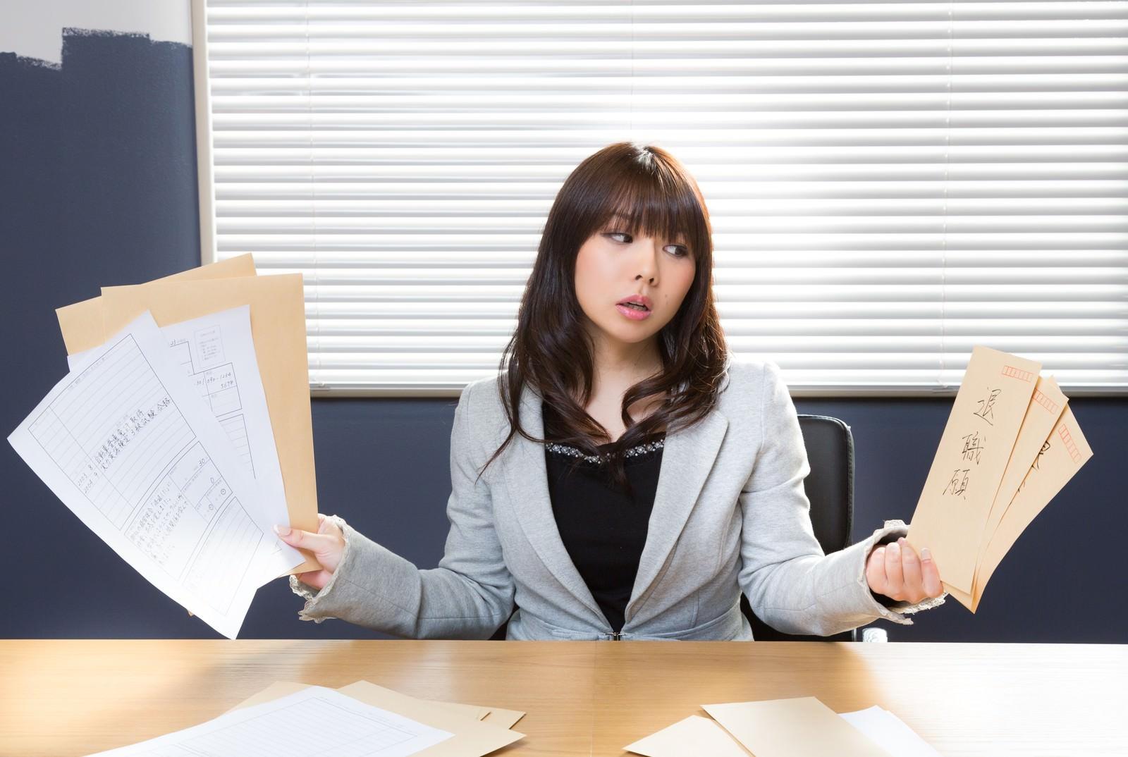 最適な「転職のタイミング」と「転職を伝えるタイミング」のサムネイル画像