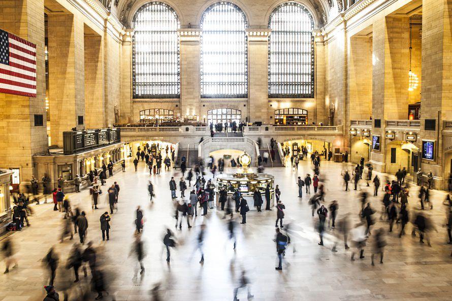 心理学における返報性の法則|ビジネスにおける返報性の法則は?のサムネイル画像