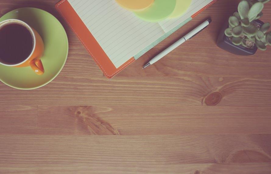 和食の基本的なマナー|箸・蓋・配膳のマナーと食べ方の順番のサムネイル画像