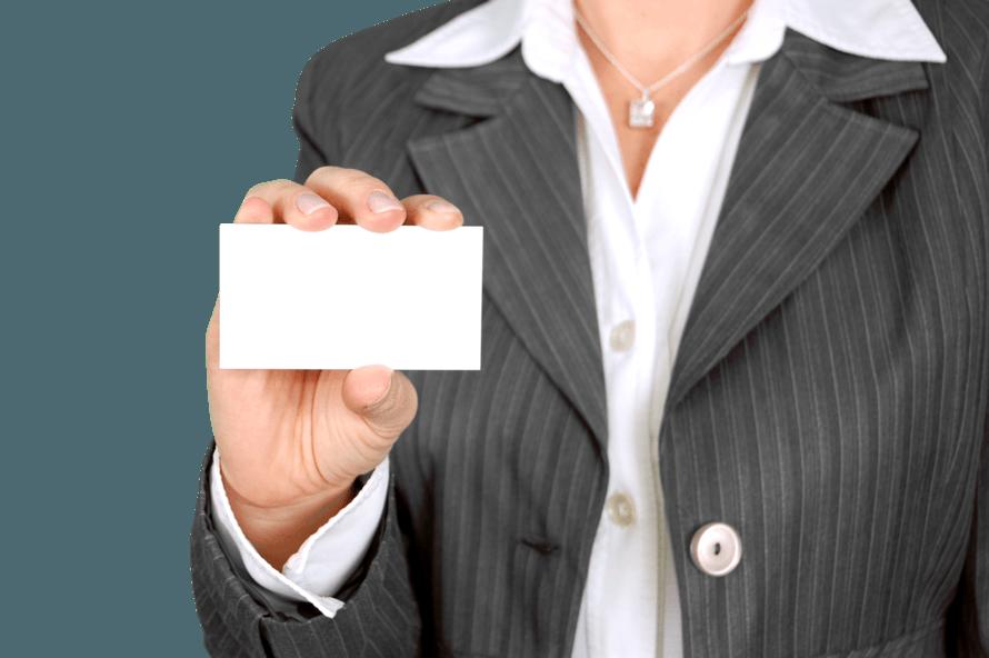 27歳男性・女性の転職|未経験職種や公務員への転職はオススメ?のサムネイル画像