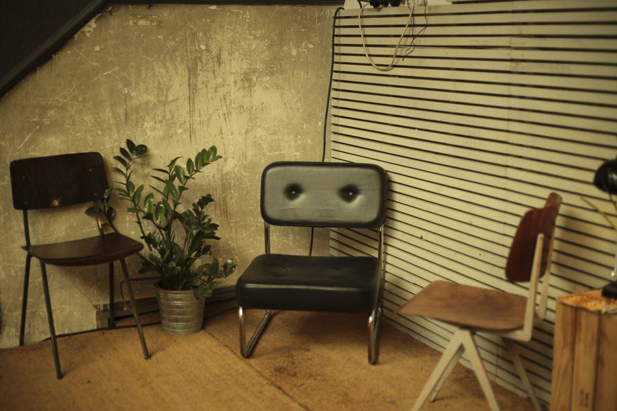 一人暮らしのカーテンの選び方||カーテンとブラインドの使い分けのサムネイル画像