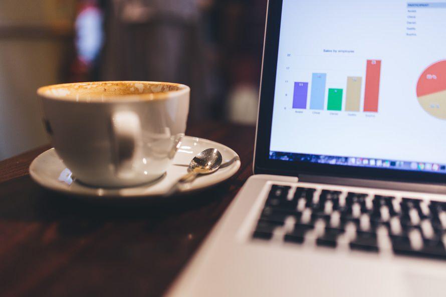 営業ツールの作り方と使い方|営業ツールになる便利アプリは?のサムネイル画像