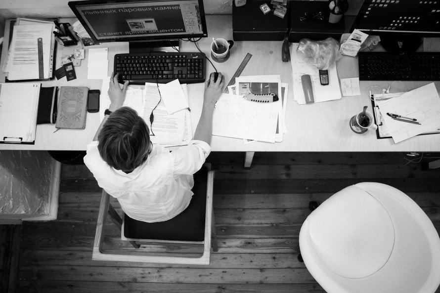 大学教員からの転職|大学教員から企業に転職するメリットはある?のサムネイル画像