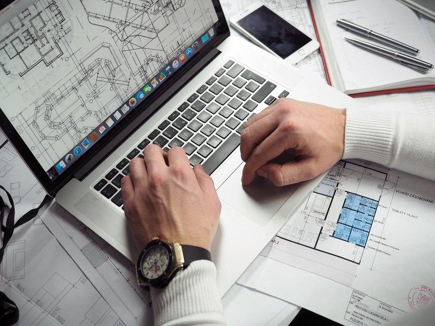 自営業における経費とは|自営業における白色申告と青色申告のサムネイル画像