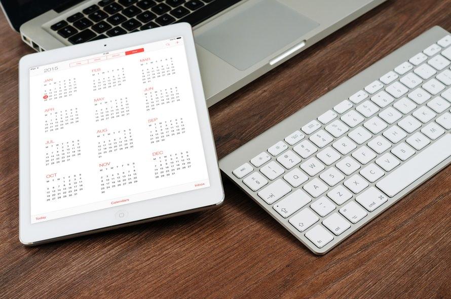 転職サイトの更新日をチェックしよう|代表的なサイトの更新日一覧のサムネイル画像