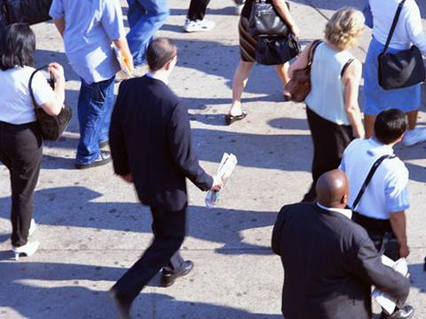 リスクの高い転職とは?転職のリスクを管理・判断する方法のサムネイル画像