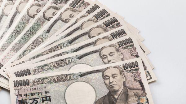 千葉県の最低賃金の推移|深夜の最低賃金と割増・日給だといくら?のサムネイル画像