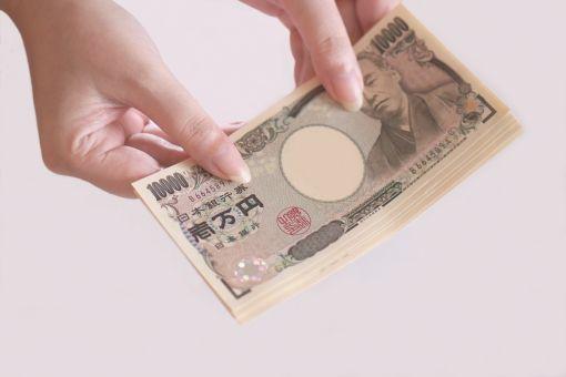 福島県の最低賃金・福島県の最低賃金の推移|深夜の最低賃金と割増のサムネイル画像