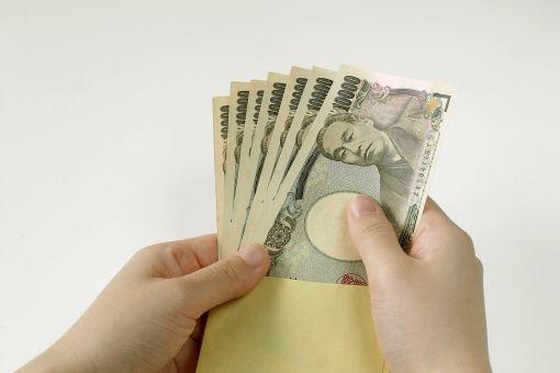 栃木県の最低賃金・栃木県の最低賃金の推移|深夜の最低賃金と割増のサムネイル画像