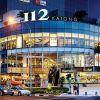 百貨店業界研究|「現状」「今後の動向・将来性」を学ぼうのサムネイル画像