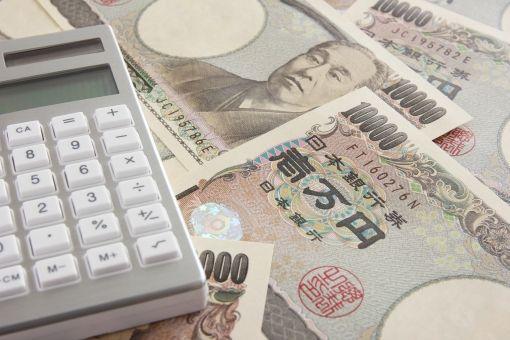 富山県の最低賃金・富山県の最低賃金の推移|深夜の最低賃金と割増のサムネイル画像
