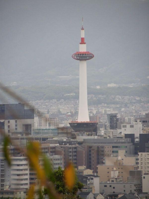 京都に移住するには|京都移住の良い点と悪い点・移住計画の立て方のサムネイル画像