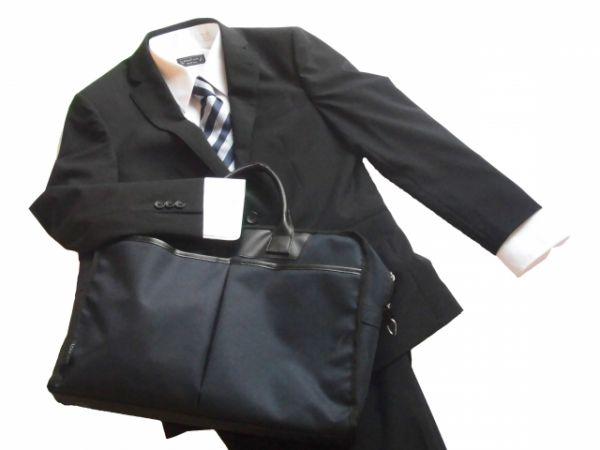 転職活動でのネクタイの選び方|おすすめの色・装飾・ブランドのサムネイル画像