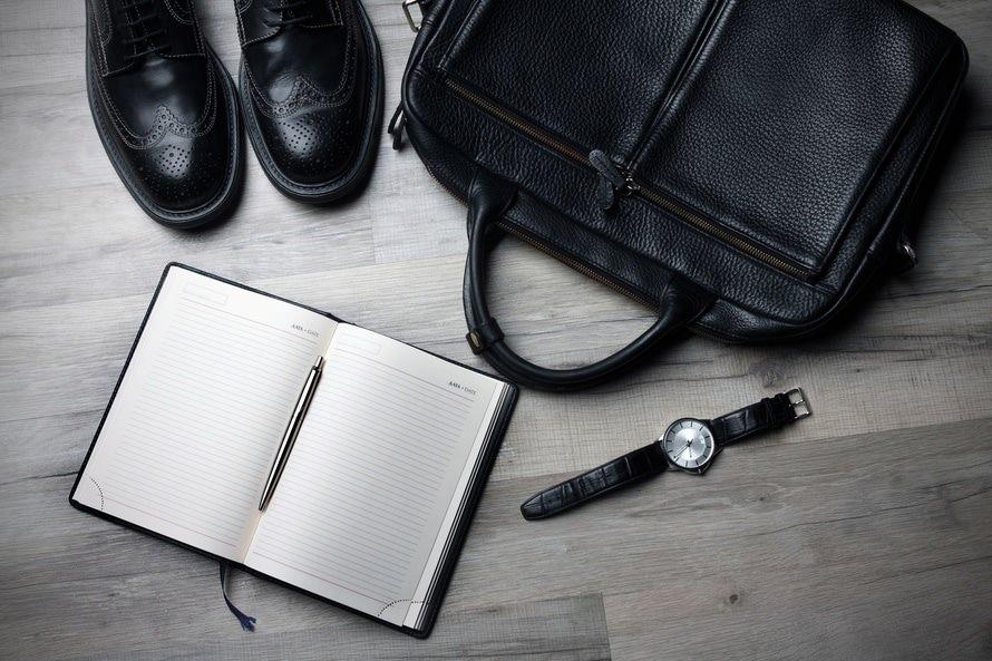 職務経歴書に書く「会社概要欄」とは|書き方と記載すべき項目などのサムネイル画像