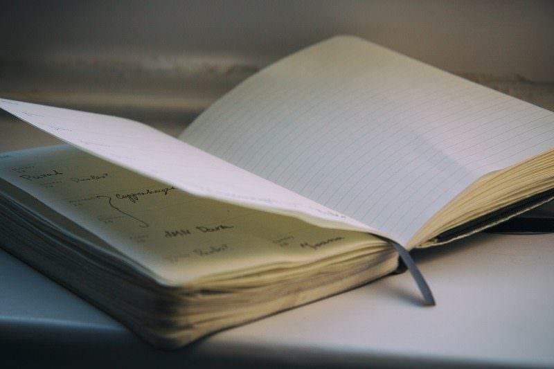 来年就活する大学生にオススメの就活テーマ小説10選|「何者」「就活戦線異状なし」などのサムネイル画像