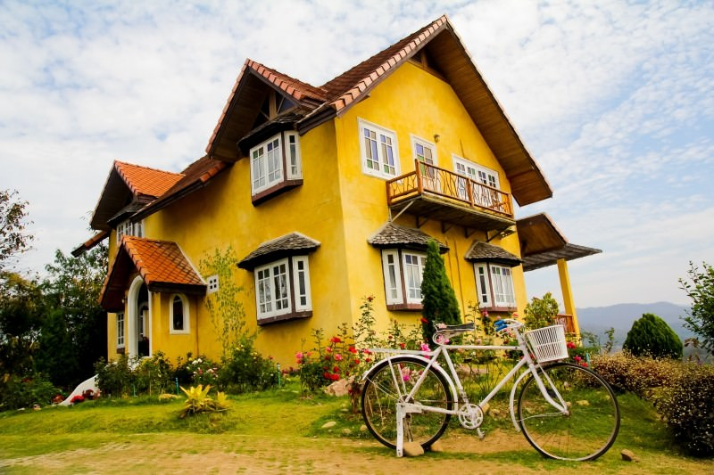 住宅業界研究|「現状」「今後の動向・将来性」を学ぼうのサムネイル画像