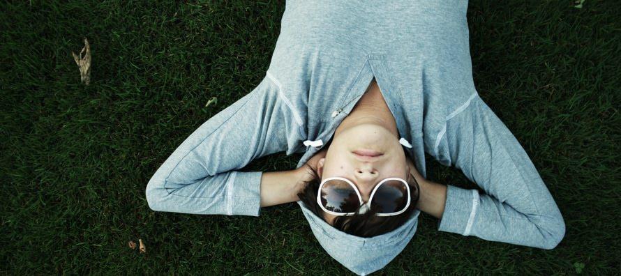息抜きの意味と必要性|仕事や勉強に簡単にできるおすすめの息抜きのサムネイル画像