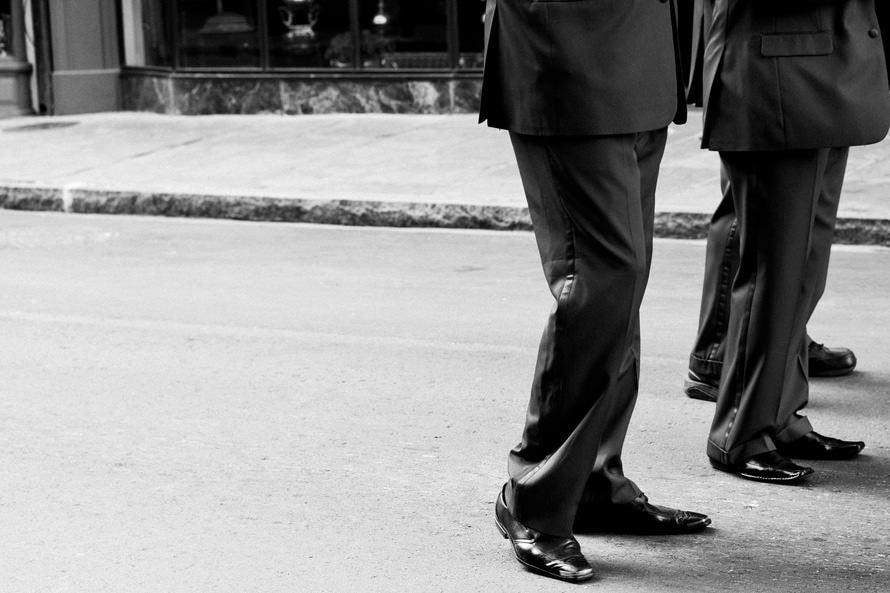 人事へ転職する際の志望理由/資格/スキル/例文|未経験からの転職のサムネイル画像