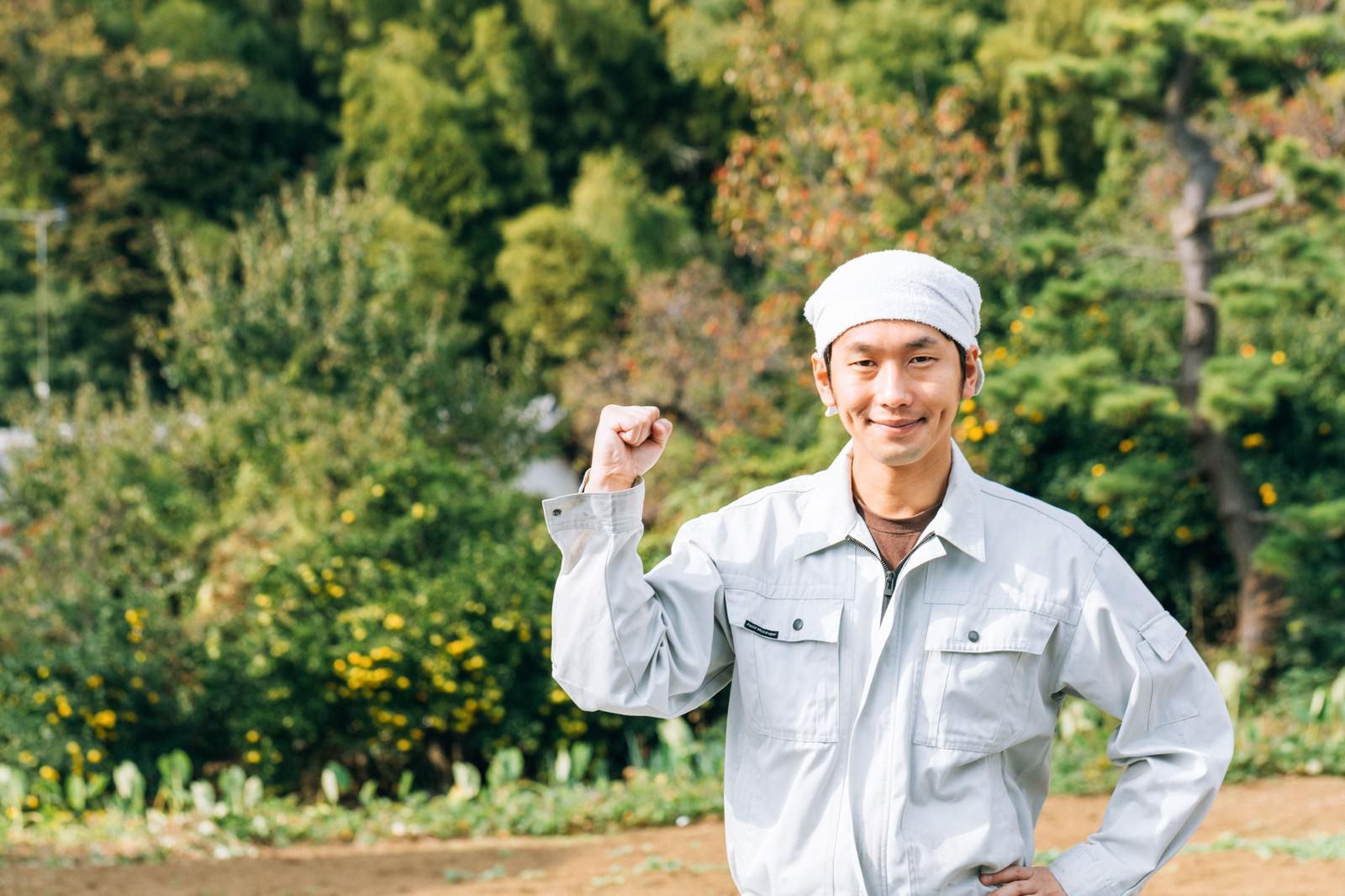 北海道での仕事の探し方・転職サイト|北海道での住み込みの仕事のサムネイル画像