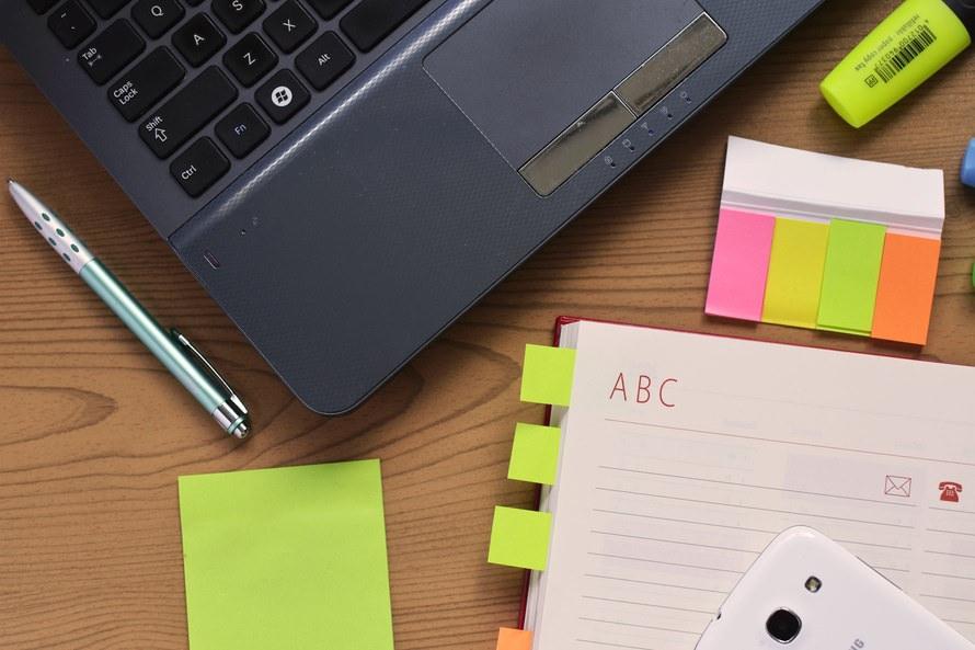 営業に多い転職理由 面接や履歴書で書くべき転職理由の例文のサムネイル画像
