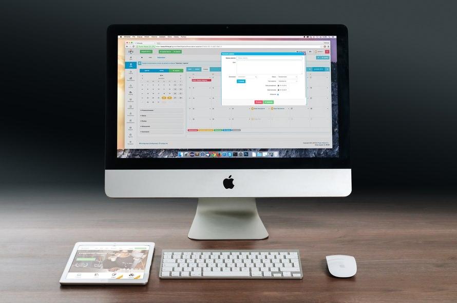 Webデザイナーのポートフォリオとは? 作り方・参考になるサイトのサムネイル画像