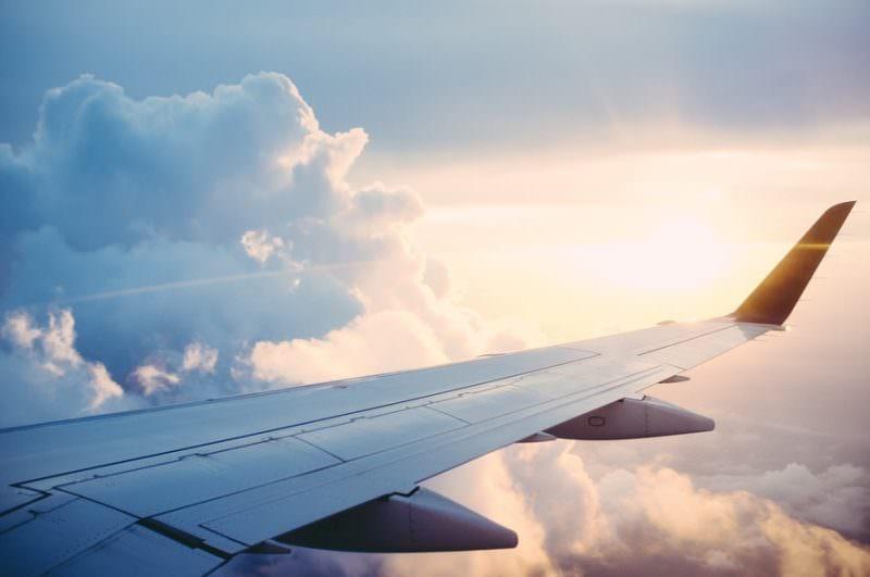 空運業界研究|「現状」「今後の動向・将来性」を学ぼうのサムネイル画像