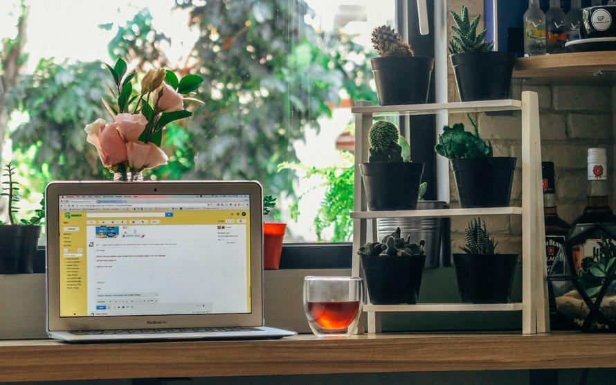 デザイナーの職務経歴書の書き方 実績をアピールする際のポイントのサムネイル画像