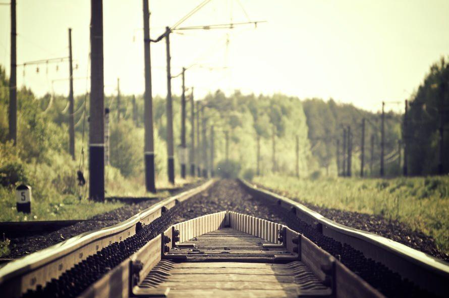 【業界研究】鉄道業界の現状・課題・今後の動向・将来性を学ぼうのサムネイル画像