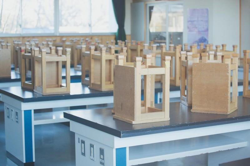 北海道大学を卒業した芸能人10人「島ひとみ」「西達彦」などのサムネイル画像