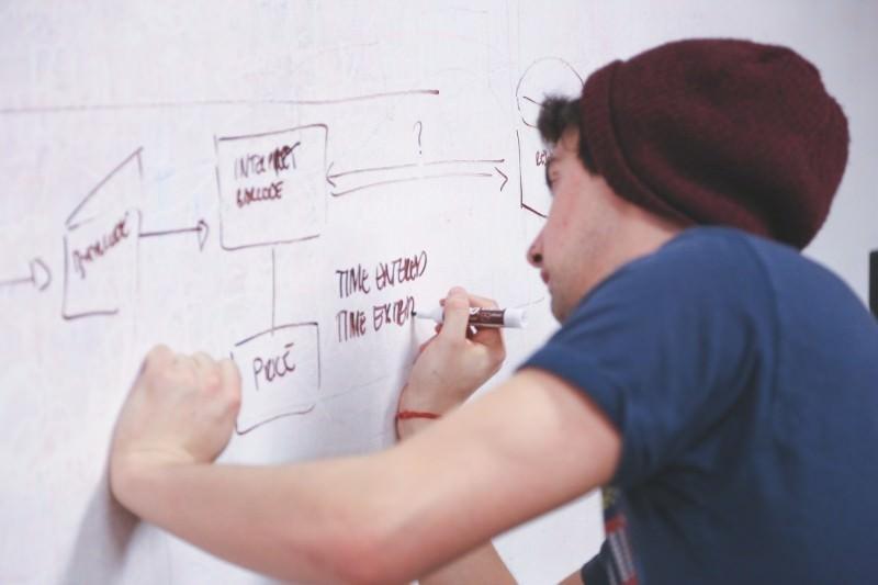 インターンシップに参加する目的・目標設定の仕方と例のサムネイル画像