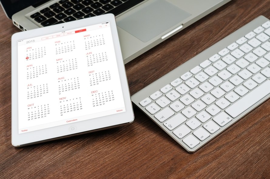 転職の際の年収交渉のやり方とポイント|内定後に年収交渉は可能か?のサムネイル画像