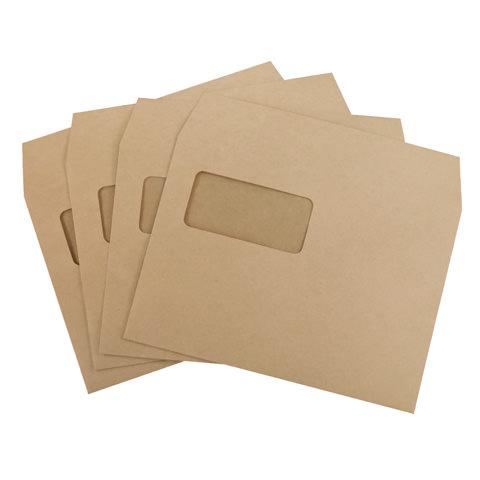 「返信用封筒」の名前の書き方・入れ方・切手の貼り方・折り方のサムネイル画像