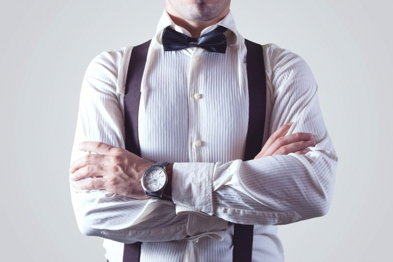 bow-tie-businessman-fashion-man