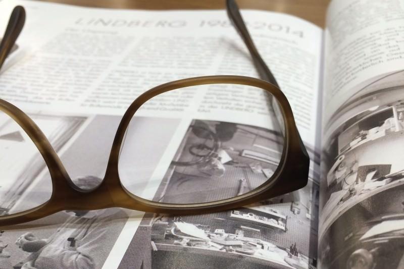 glasses-magazine-book-read-text-media-open-book