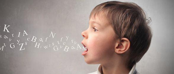 Speech_Disorder_Pic