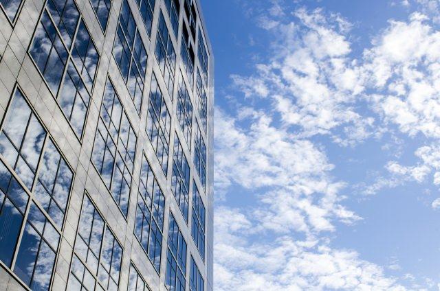 「キーエンス」のインターンシップ対策:企業研究