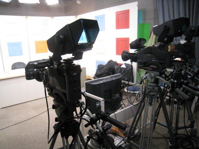 テレビ朝日のインターンシップ対策:実施内容を知る