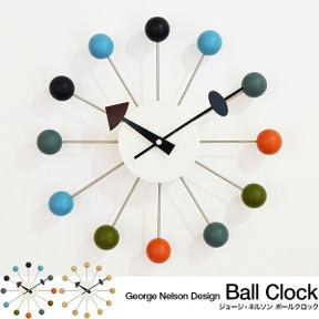 2 「壁掛け時計」