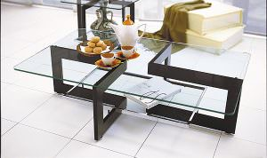 5 「テーブル」