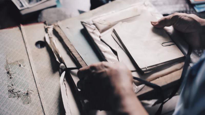 shin-envelope