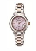 女性用腕時計/3万円前後