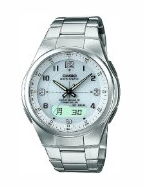 男性用腕時計/1万円弱