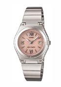 女性用腕時計/1万円弱