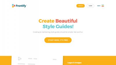 Create Free Brand