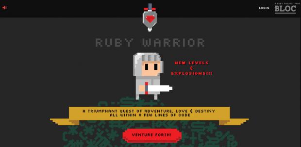 RubyWarrior-620x303