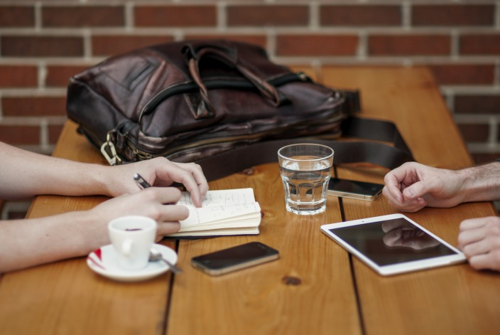 s_conversation
