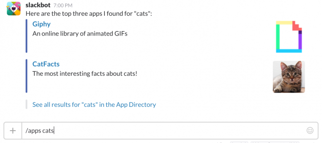 apps-cats