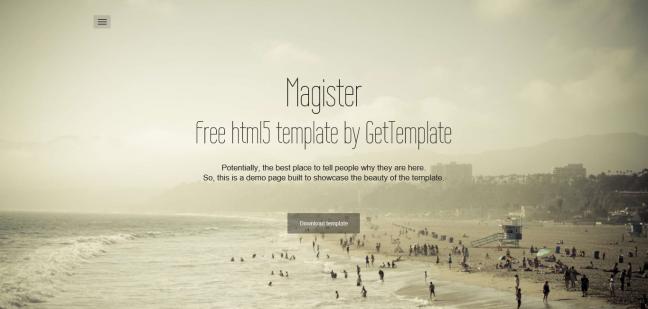 2.Magister